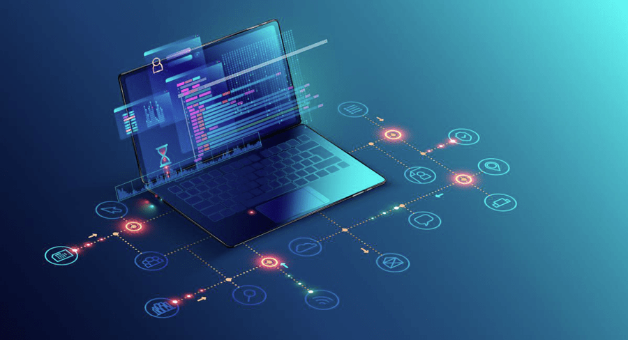 coding-API-signature-screen