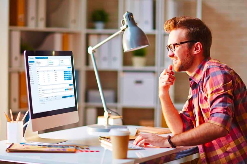 Devis-Facture.com : votre comptabilité simplifiée